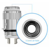 Joyetech Ego One replacement atomizer