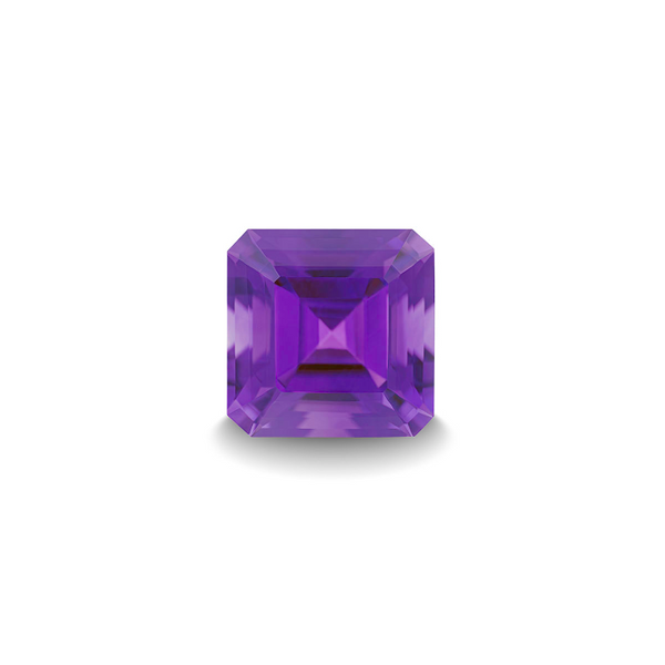 AMETHYST 1CT ASSCHER CUT - Customer's Product with price 50.00 ID aw0jANMmMO9951ohM_1kD5Rj