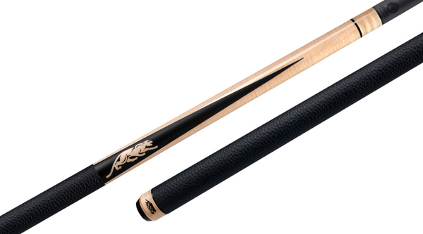 SP2 Curly 2 Pool Cue by Predator