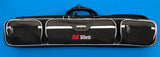 Mizuno Cue Case by DS Billiards