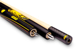 predator air2 jump cue joints