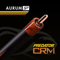 predator crm sp2 aurum1 joint