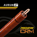 SP2 CRM Aurum 2 (Butt Only) by Predator