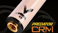 predator vantage 3C shaft