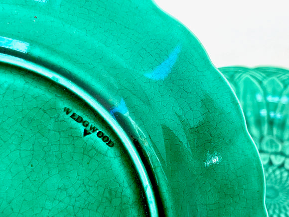 Crown Corning (Australia) 'Festive' small goblets (x6)