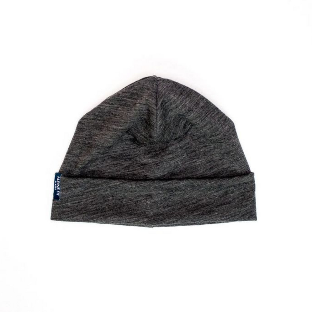 Alpine Fit Nordic Anywhere Hat