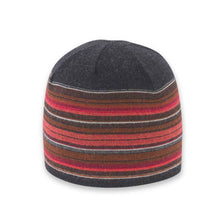 Load image into Gallery viewer, Mica Beanie - Black