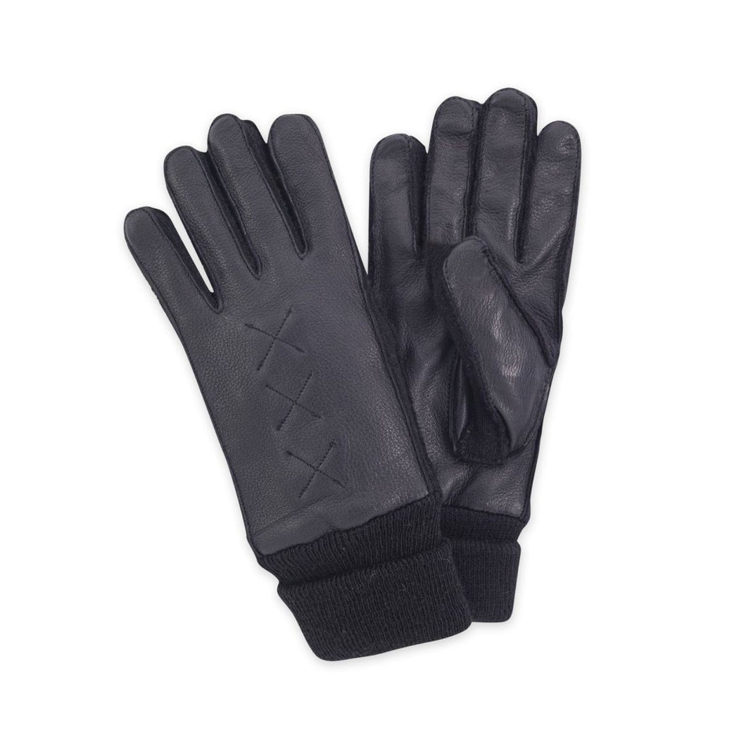 Westside Glove - Black