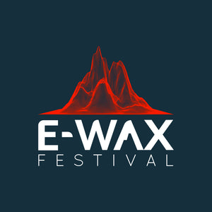 Boutique E-WAX