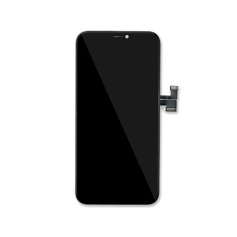 OLED Frame Assembly for iPhone 11 Pro