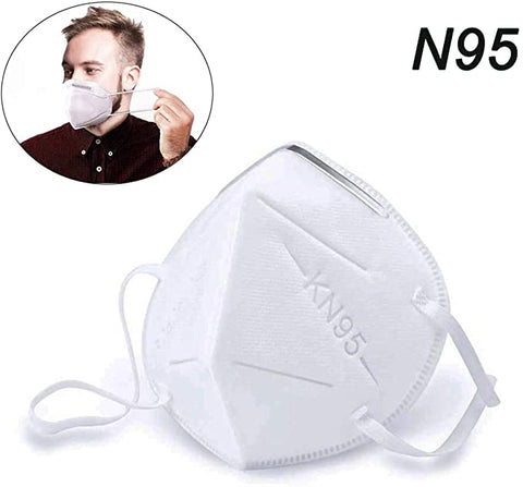 25pcs Comfortable Medical Face 岽嶀磤s岽? 岽嬌?5 Medical 岽嶀磤s岽?Sanitary M脿sks Face 岽嶀磤s岽嬶紝 99% Filtration Efficiency (PFE) , CE FDA Certified Certification