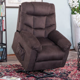 Electric Power Lift Recliner Lifting Chair for the Elderly