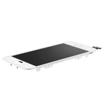 iPhone 5 Screen Replacement (Aftermarket) (White)