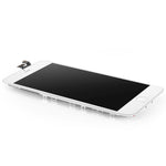 iPhone 6S Plus Screen Replacement(Spidoc) (White)