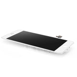 iPhone 7 Screen Replacement (Aftermarket) (White)