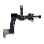 Front Camera & Proximity Sensor Flex Cable For iPhone 5S / iPhone SE