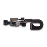 "Front Camera & Proximity Sensor Flex Cable For iPhone 7 (4.7"")"