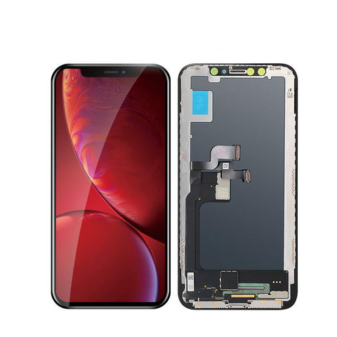 iPhone X Screen Replacement (Aftermarket)