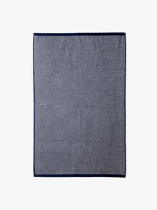 Apollo Hand Towel