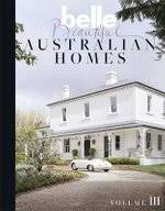 Belle Beautiful Australian Homes V3