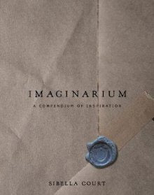 Imaginarium By Sibella Court HB