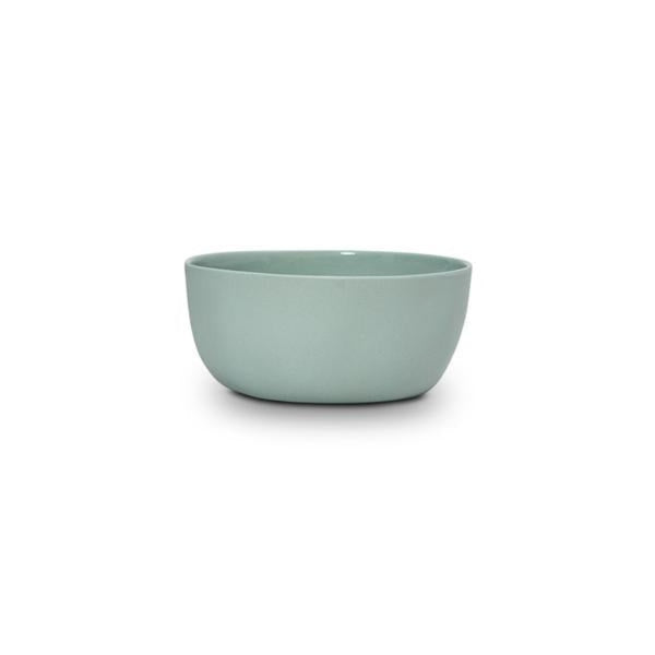 Cloud Bowl Light blue (SS)
