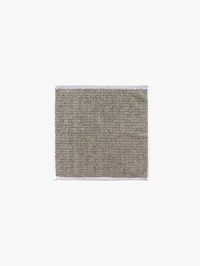 Tweed Light Towels - Face Towel