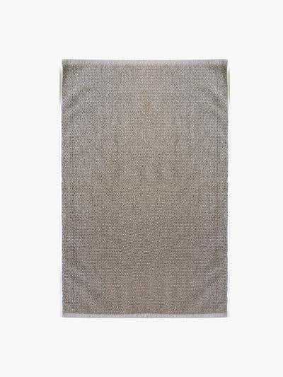Tweed Light Towels - Hand Towel