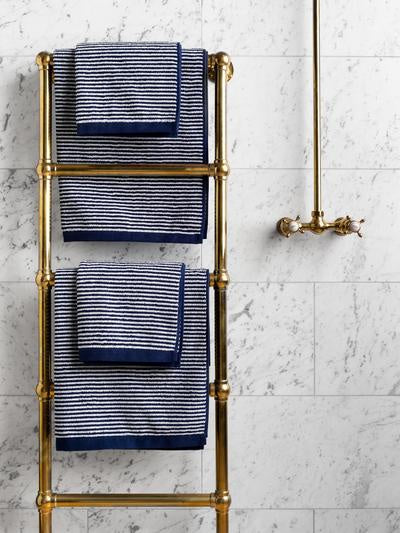 Apollo Towels