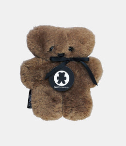Flatout Bear Baby Chocolate