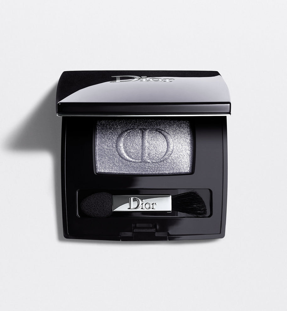DIORSHOW MONO EYESHADOW - PROFESSIONAL MAKEUP - SPECTACULAR EFFECTS & LONG WEAR