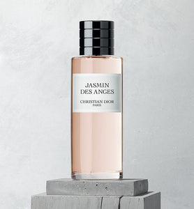 JASMIN DES ANGES FRAGRANCE