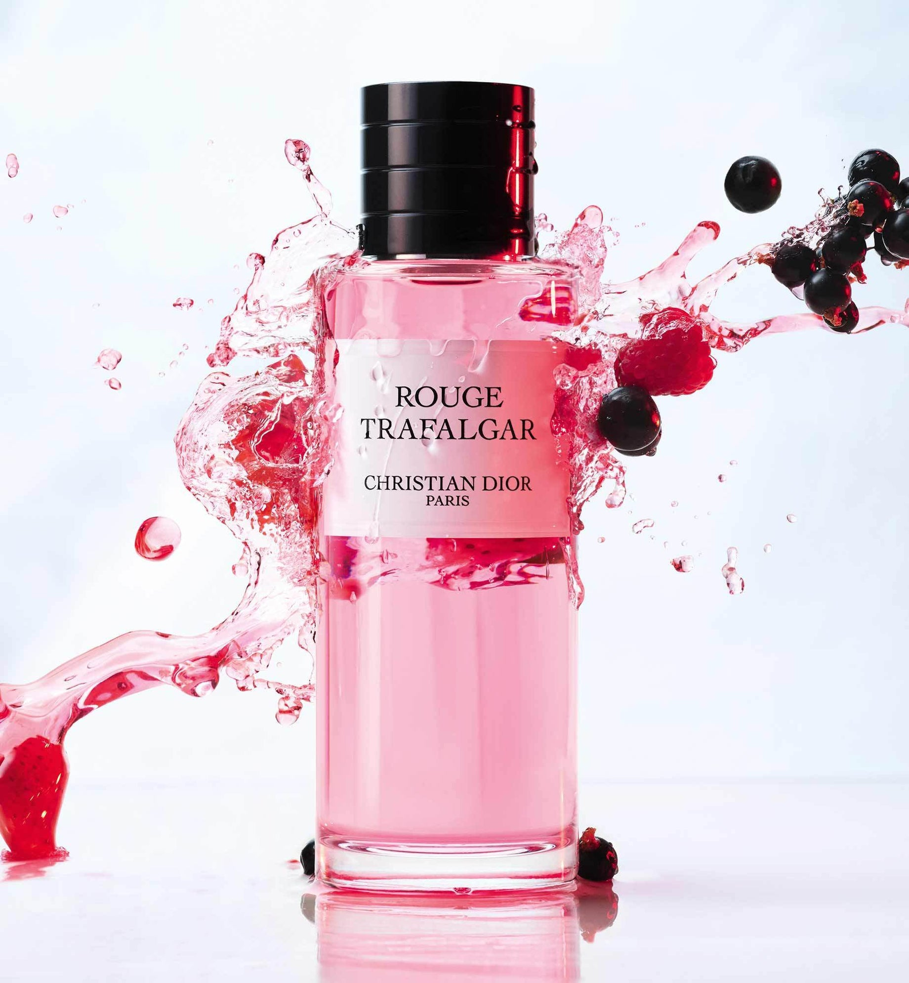 ROUGE TRAFALGAR FRAGRANCE