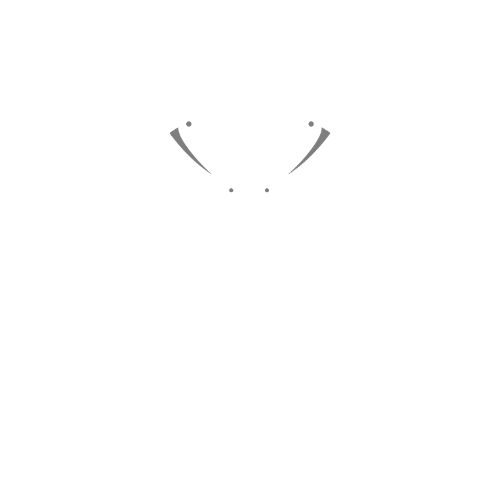 Butchers Box Company
