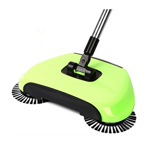 MAGIC BROOM CLEANER(🔥BUY 2 FREE SHIPPING🔥)