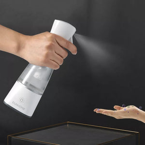 DUNHOME DISINFECTANT GENERATOR