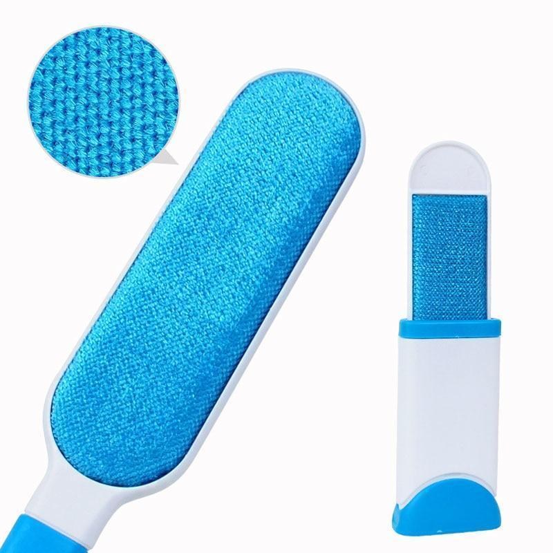 Hair Remover Brush
