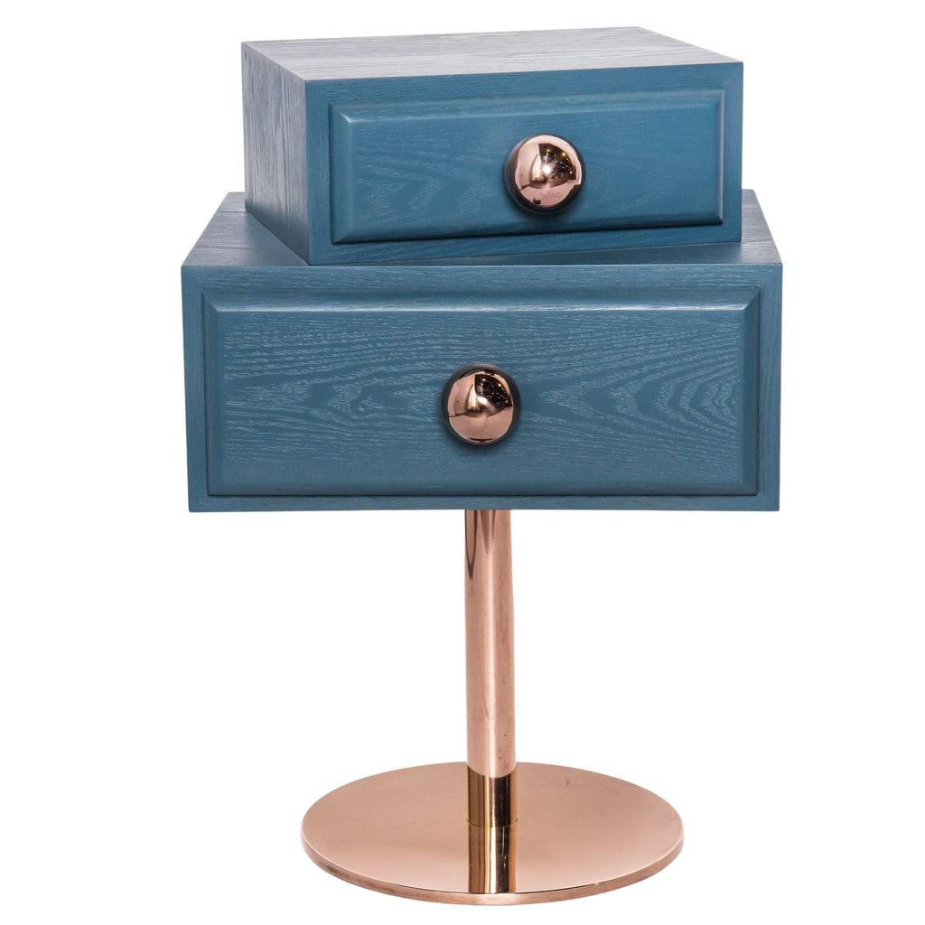 Stand By Me Side Table