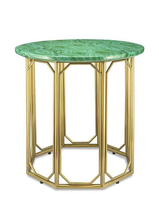Sofy Side Table