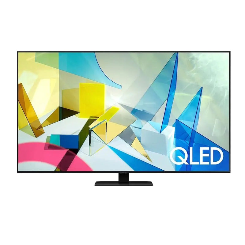 Samsung Q70T QLED Smart 4K TV (2020)