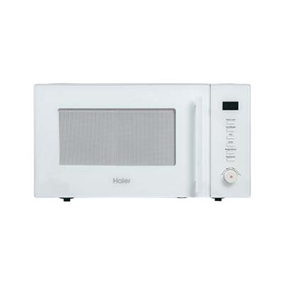 Haier 38L Grill Type Microwave Oven HPK-38100EGW