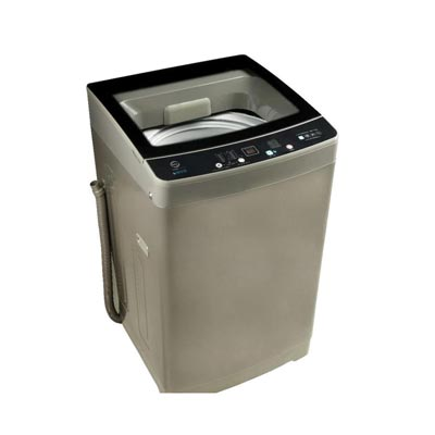 Pel Pawm-900i Washing Machine Topload