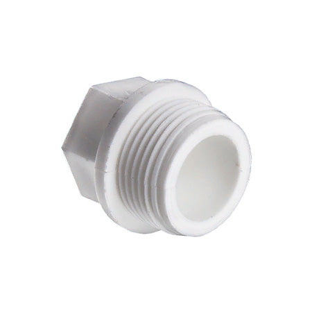 63MM PPR Threaded Cap