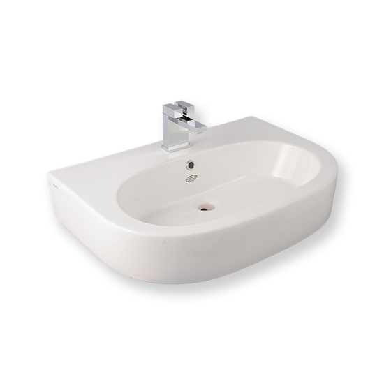 Art Vanity Wash Basin | DP4910