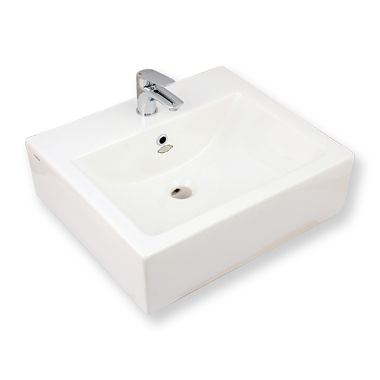 Art Vanity Wash Basin | A007