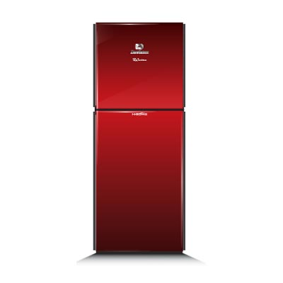Dawlance 12 CFT, Reflection Series Refrigerator 9175 WB R HZ PLUS