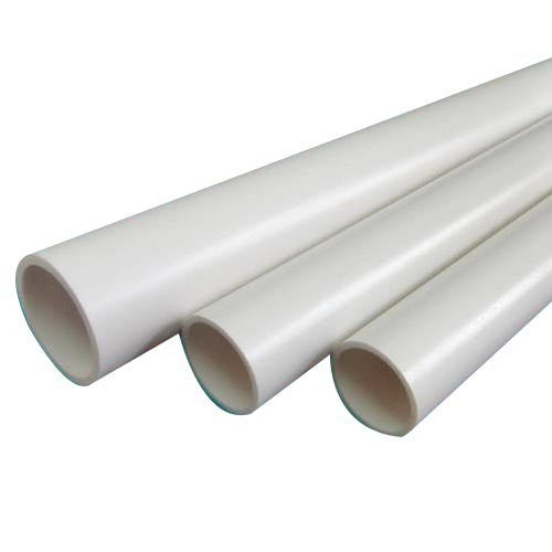 "1 1/2"" U-PVC Electrical Pipe"