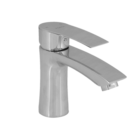 SWAN Single Lever Basin Mixer | HDA3571M