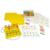 Peg Board Set