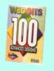 WEDGITS 100 Advanced Designs